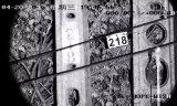[لونغ رنج] [بتز] [إيب] [نيغتفيسون] مراقبة ليزر تحت أحمر تمايل آلة تصوير