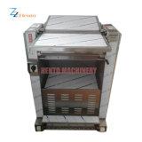 La extracción de la piel de cerdo de alta calidad de la máquina del proveedor de China