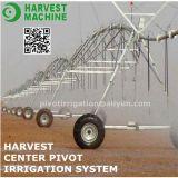 11 Ring-Lindsay-Mittelgelenk-Bewässerungssystem