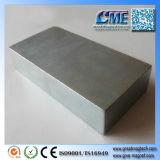 자석 소프트웨어 자석의 강철 영구 자석 근원