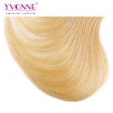 Estensione di trama dei capelli della pelle dell'unità di elaborazione di colore #613 di prezzi di fabbrica