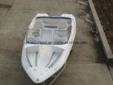 중국 Aqualand 17feet 5.2m 섬유유리 속도 배 또는 스포츠 힘 배 /Motor 엄밀한 배 (170)