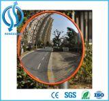 Miroir convexe de vente de route de sûreté chaude de coin pour la circulation