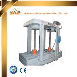 Machine froide de presse de vis de travail du bois