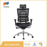 رخيصة سعر شبكة [أفّيس فورنيتثر] كرسي تثبيت في الصين