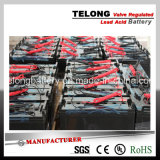 batería solar recargable 12V200ah (UL de RoHS del CE)