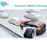 Het Systeem van de Reparatie van de Botsing van de auto, ziet uit op de AntibotsingsRadar van het Systeem van de Waarschuwing