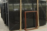 Nero Marquina Marquina/черный/черный вен мрамора/плитки/слоев REST/полированный интерьера