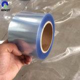 Película de rolo macia do PVC do espaço livre do rolo de película do PVC do suporte de cartão do PVC