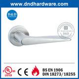 Kundenspezifischer fester Griff Ss201 für hölzerne Tür (DDSH150)