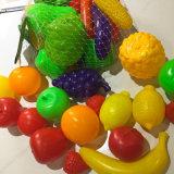 Usine Modèle de dessin animé d'alimentation de la culture des fruits de l'eau Légumes Jouets Jouets Jouets cadeau promotionnel