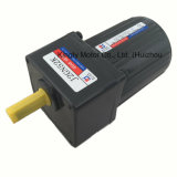 6W 15W 25W 40W 60W 90W 120W 110V 220V AC Motor reductor