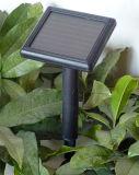 Panels solare con Battery e Controller Amorphous