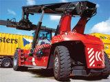 Pneumatico industriale Port 14.00-24 del carrello elevatore del pneumatico dell'alimentatore del contenitore del pneumatico