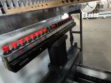 Машина доски шкафа Drilling с аттестацией Ce