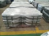 De Buis van de AchterAs van de goede Kwaliteit voor de Vrachtwagen van Hyundai