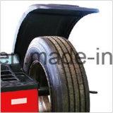 Equilibragem de pneus da marca Havstone