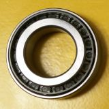 30206 Rolling Bearing China Factory / Roulement à rouleaux coniques NTN / NACHI / IKO