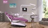 セリウムが付いている中国の製造業者の歯科単位