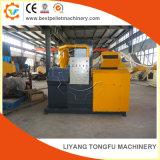 Une large application émaillé de déchets/granulateur/fil électrique du moteur