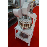 굽기 기계, 판매를 위한 20 PCS Maunal 반죽 분배자