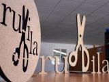 アクリルの革木製の二酸化炭素レーザーの彫版の打抜き機