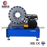 Automobil-hydraulische Schlauch-Kräuselung/Schelle-Maschine mit besserer Qualität