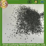 Hochfestes Stahlschuss-Hämmern Metalldes abschleifendes Startenmaschine/1.0mm/Steel Sandes G25 für Vorbereiten der Oberfläche