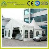 AluminiumberufsHochzeitsfest-Ausstellung-Festzelt Belüftung-Zelt