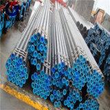 Tubo di acciaio senza giunte spesso della parete A53 di migliori prezzi