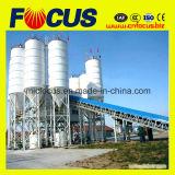 pianta della miscela del calcestruzzo pronto per l'uso di 25m3/H-180m3 /H da vendere