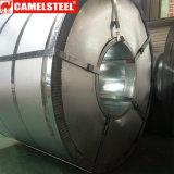 Haltbare lange Service-Zeit strich galvanisierten Stahlring PPGL vor