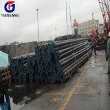 ASTM A213 T12 급료에 있는 합금 강철 관 그리고 관