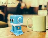 Образование детей АС с Bluetooth танцы робота