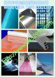 Пленка UV окна сопротивления липкого защитная