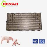 최신 판매 돼지 농장 지면