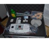 Zahnmedizinische bewegliche Handröntgenmaschine-Geräten-Digitalsteuerungs-Film-Position
