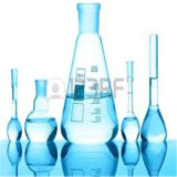 Revestimiento de papel autocopiativo químico del Microcapsule
