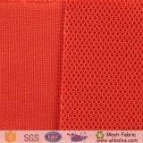 Воздушный сетчатый материал используется для автомобиля, ЭБУ подушек безопасности, постельные принадлежности, Interlining, матрац, военных, пошив одежды,
