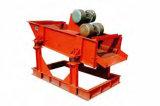 鉱山のためのYaの円形の振動スクリーンか石灰岩または石炭または総計の押しつぶすプラント