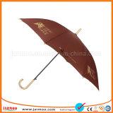 Della fabbrica ombrello variopinto all'ingrosso di golf del Windbreaker direttamente