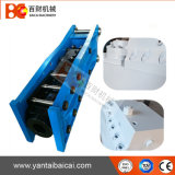 Dongyang Dhb800 abre o tipo disjuntor hidráulico da rocha da demolição
