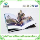 Varios Tapa blanda Libros Impresión con mejor servicio