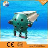 Filtre de chambre Presse et filtre à membrane Presse