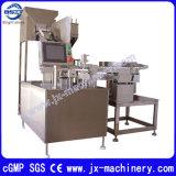管のパッキング機械(BSP-40)に包み、満ちる熱い販売の沸騰性のタブレット