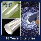 Pellicola protettiva di vetro Anti-UV di qualità superiore della decorazione di sicurezza
