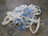 De Ontvezelmachine van het schuim in Rubber en Plastiek (bc1007-B-3)
