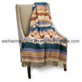 非常に編まれた贅沢、柔らかいギフトのカシミヤ織の投球