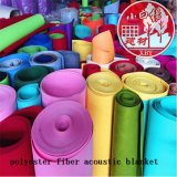 Decoratief Akoestisch Kussen Zelfklevend voor Bioskoop