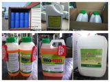 EC di CAS agrochimica 709-98-8 Propanil 36% del diserbante dell'antiparassitario